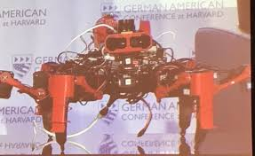 Siemens Dresser Rand Presentation by Jeff Grappone Jeffgrappone Twitter
