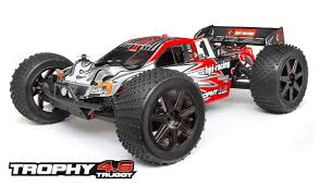 HPI RACING TROPHY TRUGGY 4.6 W/NITRO STAR F4.6 1:8 4WD RTR On Road 4wd Electric Rc Car Hpi Cars Off 2 Channel Rc Hpi Savage Xl 59 Nitro Skelbiult Adventures Unboxing The Hpi Savage Xs Flux Minimonster Truck Best Gas Powered To Buy In 2018 Something For Everybody 6s Lipo Hot Wheels Hp W Flm Kit Monster Truck Bigfoot Remote Control Battery Racing Radio Nitro Firestorm 10t Stadium Amazoncom 5116 110 Jumpshot Mt Rtr 2wd Vehicle Toys Blitz Flux Scale Shortcourse Braaap New Toy Savage X 46 Youtube