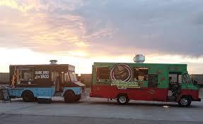 100 Food Trucks In Denver OG Burgers