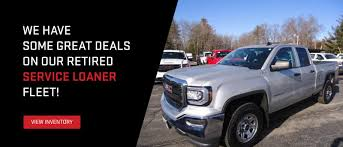 Chapdelaine Buick GMC Truck Center | New & Used Trucks Near Fitchburg MA Gmc Small Pickup Trucks Used Check More At Http New 2018 Gmc Sierra 1500 For Sale Used Trucks Del Rio 2016 3500hd Overview Cargurus Neessen Chevrolet Buick Is A Kingsville In Hammond Louisiana Truck Dealership Vehicles Penticton Bc Murray Vehicle Inventory Jeet Auto Sales Richardson Motors Certified And Dubuque Ia Western