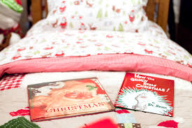 Best Photos Of Christmas Quilt Sets Holiday Sheet And Bedding ... 225 Best Free Christmas Quilt Patterns Images On Pinterest Poinsettia Bedding All I Want For Red White Blue Patriotic Patchwork American Flag Country Home Decor Cute Pottery Barn Stockings Lovely Teen Peanuts Holiday Twin 1 Std Sham Snoopy Ebay 25 Unique Bedding Ideas Decorating Appealing Pretty Pottery Barn Holiday Table Runners Ikkhanme Kids Quilted Stocking Labradoodle Best Photos Of Sets Sheet And 958 Quiltschristmas Embroidery