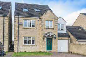 5 Bedroom Homes For Sale by Search 5 Bed Houses For Sale In Sheffield Onthemarket