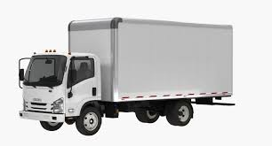 Box Truck Isuzu Npr 3D Model - TurboSquid 1249773 Chevrolet Nqr 75l Box Truck 2011 3d Model Vehicles On Hum3d White Delivery Picture A White Box Truck With Graffiti Its Side Usa Stock Photo Van Trucks For Sale N Trailer Magazine Semi At Warehouse Loading Bay Dock Blue Small Stock Illustration Illustration Of Tractor Just A Or Mobile Mechanic Shop Alvan Equip Man Tgl 2012 Vector Template By Yurischmidt Graphicriver
