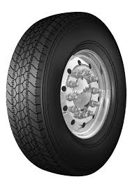 Heavy Truck Tyres - AdensTyres.co.nz Lilong Brand All Steel Heavy Duty Radial Truck Tire 1200r24 Buy Tires Light Firestone Wheels Mockup Four Stock Illustration 1138612436 Superlite Chain Systems Industrys Lightest Robust Tyre For With E Mark Ibuyautopartscom The Bfgoodrich Dr454 Youtube Heavy Duty Tires Fred B Bbara Mobile I10 North Florida I75 Lake City Fl Valdosta China Cheap Usa Market 29575r225 11r225 11r245 Find Commercial Or Trucking Commercial Truck Mobile Alignment Semi Alignment King Repair I95 I26 South Carolina Road