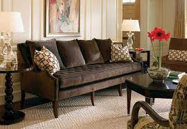 Brown Couch Decor Ideas by Living Room Gorgeous Living Room Ideas Brown Sofa Apartment Dark