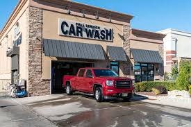 100 Truck Wash Near Me 33 East Car Where Customers Become Friends