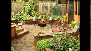 Backyard Patios | Backyard Patios Ideas | Backyard Patios On A ... Top Backyard Patios And Decks Patio Perfect Umbrellas Pavers On Ideas For 20 Creative Outdoor Bar You Must Try At Your Fireplace Gas Grill Buffet Lincoln Park For Making The More Functional Iasforbayardpspatradionalwithbouldersbrick Concrete Patio Decorative Small Backyard Patios Get Design Ideas Best 25 On Pinterest Small Vegetable Garden Raised Design Cool Paver Designs Pictures
