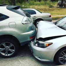 Car Injury Attorney Orlando | Call Brown Law, P.L. At 407-344-3400 Car Injury Attorney Orlando Call Brown Law Pl At 743400 Omaha Personal Attorneys Will Help Get Through Accident Lawyers Boca Raton Jupiter Motorcycle Coye Firm Florida Questions Orange Auto Fl I Was Rear Ended Because Had To Stop Quickly Do Have A Case Youtube An Overview Of Floridas Nofault Insurance Laws Truck Lawyer The Most Money Tina Willis