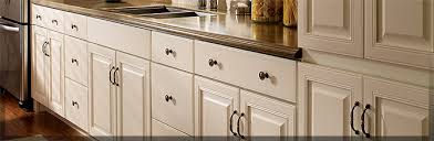 Thermofoil Cabinet Doors Online by Finish Techniques Thermofoil Finishes Kraftmaid Cabinetry