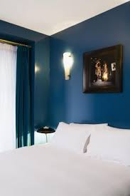chambre amour chambre moyenne 207 picture of hotel grand amour