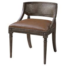 √ Armless Accent Chair | Skyline Armless Chair 39 Of Our Favorite Accent Chairs Under 500 Rules To Considering Stoked Cream Chair Value City Fniture And Decor For Charlotte Faux Leather Armless By Inspire Q Classic Springs Hottest Sales On Shelby Script 5330360 In Ashley Bonneterre Mo Roundhill Pisano Teal Blue Fabric Contemporary With Kidney Pillow Single Cheap 100 Big Lots Ottoman Homepop Large Homepop Unique The Az Styles Brosa Uttermost Kina Crimson Berry Orange Stylish And A Half With Design