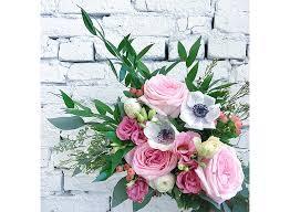 Best Florists In Halifax