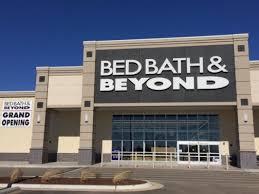 Bed Bath Beyond Baby Registry by Bed Bath U0026 Beyond Wichita Ks Bedding U0026 Bath Products Cookware