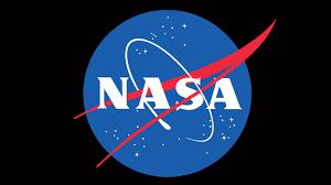 Nasa Bed Rest Study Requirements by Aerospace Medicine Lyndon B Johnson Space Center The Handbook