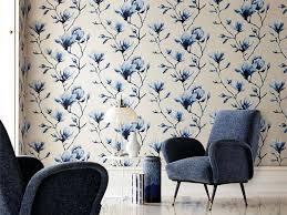 99 Fresh Home Decor Bedroom Wallpaper Patterns 3d Pvc Stone Pattern Wallpaper
