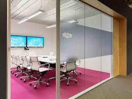 skype de bureau architecture salle reunion bureau contemporain skype le bureau