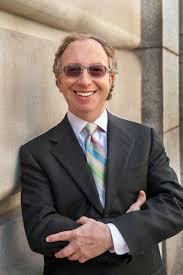 100 Alexander Gorlin NY 2015 Speakers