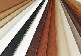 Types Of Flooring Materials by House Flooring Materials 45degreesdesign Com
