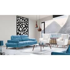 Marmaris Sofa Set Kilim Furniture