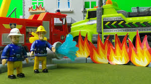 Fireman Sam Episode - Truck Fire Rescue Fire Engine ... Outdoor Christmas Decorations Fire Truck Santa Engine Combi Alans Bouncy Castlesalans Castles Photos Master Body Works Commercial Cab Rescue Paw Patrol Inflatable Pyland With 50 Balls Myer Baby Swimming Pool Toy Kids Floating Water Trucks For Children Fire Trucks Kids Robot Robocar Poli Hickory Mega Parties Truckfire Manufacturers Europefire Station Bounceslide Combo Eds Rental And Sales Shop Holiday Living 698ft Fabric Merry Trim A Home Airblown Santa On Decoration 4 Beautiful Ball Pit Pits