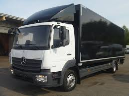 MERCEDES-BENZ Atego 1224 Closed Box Trucks For Sale From Finland ... Mercedes Benz Atego 4 X 2 Box Truck Manual Gearbox For Sale In Half Used Mercedesbenz Trucks Antos Box Vehicles Commercial Motor Mercedesbenz Atego 1224 Closed Trucks From Russia Buy 916 Med Transport Skp Year 2018 New Hino 268a 26ft With Icc Bumper At Industrial Actros 2541 Truck Bovden Offer Details Rare 1996 Mercedes 814 6 Cylinder 5 Speed Manual Fuel Pump 1986 Benz Live In Converted Horse Box Truck Brighton 2012 Sprinter 3500 170 Wb 1owner 818 4x2 Curtainsider Automarket A 1926 The Nutzfahrzeu Flickr