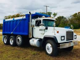 100 Arrow Truck Sales Tampa Fl Mack S In FL For Sale Used S On Buysellsearch