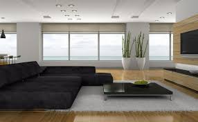 Black Leather Sofa Decorating Ideas by Sofa Stunning Theater Room Sofas Home Theater Projector Stunning