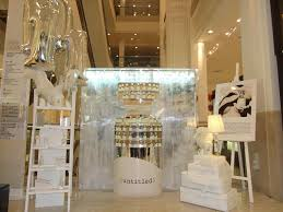 By Elemental Design Cosmetic Panpuri Ambience Candles Encased In A Glasstop Perfume Home Display