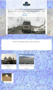 Indiaah Unlimited Competitors, Revenue And Employees - Owler Company ... Easy Truck Rental For Cdl Class A Home Facebook The Best First Pass Driving School In Seattle And Renton Skyways Skyways Opening Hours 2002 E Turvey Rd Tale Of Two Regions In Californias Economy North Trumps South California Wildfires Roar Drive 250k People From Homes La Chicago Skyway Toll Collectors Will Not Strike On Labor Day Schneidizer_ Hash Tags Deskgram Skyways Bus Accident Catch Fire On Motorway Express Islamabad M2 Wkingfor You Upland Los Angeles Ca