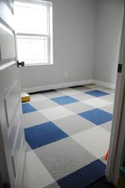 Peel And Stick Carpet Tiles Cheap by 25 Best Carpet Tiles Ideas On Pinterest Floor Carpet Tiles