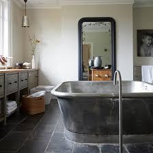tiles amusing 6x6 floor tile 6x6 floor tile 6x6 tiles in shower