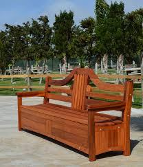 Build Outdoor Storage Bench by Diy Outdoor Storage Bench Seat Fresh Outdoor Storage Bench Seat