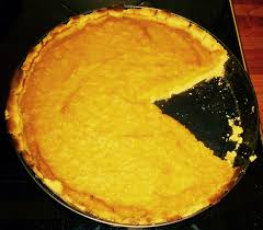Libbys Pumpkin Puree Uk by Harvest Baking My Experience Cooking A Pumpkin Pie Beyond The