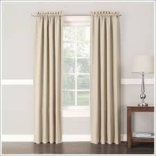 furniture magnificent grey and white curtains walmart curtains