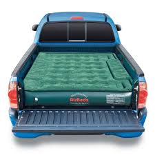AirBedz Lite PPI PV202C Full Size 6-8 Bed. Truck Bed Air Mattress W ... Sliding Tool Box For Trucks Genuine Nissan Accsories Youtube Cg1500 Cargoglide Decked Truck Storage Systems Midsize Amazoncom Xmate Trifold Bed Tonneau Cover Works With 2015 Dodge Ram 1500 Size Bedding And Bedroom Decoration Low Profile Kobalt Truck Box Fits Toyota Tacoma Product Review 2018 Frontier Midsize Rugged Pickup Usa Airbedz Ppi 102 Original Air Mattress 665 Full Buy Lite Pv202c Short Long 68