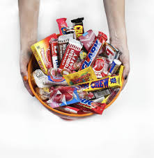 Donate Leftover Halloween Candy To Our Troops by What To Do With All That Leftover Halloween Candy Daily Southtown
