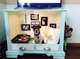 Pampered Pets Bed And Biscuit by 10 Cool Diy Dog Beds You Can Make For Your Baby Diy Dog Bed Dog
