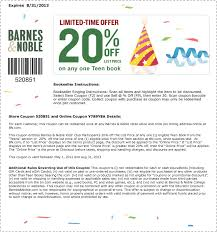 B&n coupon code Coupons for red lobster