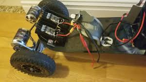 DIY Electric Mountain Board - Vesc And 10S Battery With 149 Kv Motor ... Wildcircuits Electric Mountain Board Mountainboard Detailed Build Itructions Mrrocketmancom My Attempt At Explaing Trucks Surfing Dirt Forum Wackyboards Homemade Mountainboards Kheo Flyer V2 Channel Truck Atbshopcouk Scrub Skate 10mm Hollow Accsories Spares Diy Mountain Board Vesc And 10s Battery With 149 Kv Motor Mbs Ats 12 For Kiteboards Bomber Beyond Alloy Good Tires Smooth Trucks Mountainboards Europe Torque Trampa Dual Motor Mount Kit Skateboard