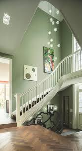 treppenhaus gestalten smarte tipps für ganz viel stil