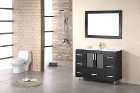 Home Depot Bathroom Vanities by Modern Bathroom Vanity U2013 Artasgift Com