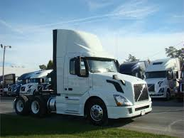 Used Truck: Fedex Used Truck For Sale Winross Truck And Cargo Trailer Fedex Federal Express 1 64 Ebay Commercial Success Blog Work Trucks 2018 Mack Cxu613 Tandem Axle Sleeper For Sale 287561 Amazons New Delivery Program Not Expected To Hurt Ups Cnet Custom Shelving For Isp Mag Delivers Nationwide Ground Says Its Drivers Arent Employees The Courts Will Delivery For Sale Ford Cutaway Fedex Freightliner Daycabs In Ga Fresh Today Automagazine Eno Group Inc Home Preowned Vehicles Japanese Sport Car Information