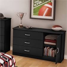 South Shore Libra Collection Dresser Chocolate by Kids Dressers Kids Chest Of Drawers Storage Cabinets U0026 Dressers