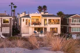 100 Oxnard Beach House Property Search Ventura County Residential Susan OBrien