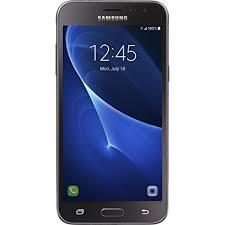 Amazon TracFone Samsung Galaxy J3 Sky 4G LTE Prepaid