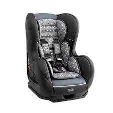 si e auto isofix groupe 0 1 groupe 1 isofix de formula baby siège auto groupe 1 9 18kg aubert