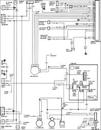 1982 Chevy Truck Wiring Diagram Lovely Chevy Truck Wiring Diagram ... 2005 Chevy Silverado Tail Light Wiring Diagram Unique 82 Truck Car Brochures 1982 Chevrolet And Gmc C10 Youtube 2950 Diesel Luv Pickup 600 Hp Parts Best Resource The Crate Motor Guide For 1973 To 2013 Gmcchevy Trucks 3900 C20 Scottsdale Gateway Classic Cars Of Houston Stock 411 Hou 1987 W47 Kissimmee 2014 Mountainexplorer 1500 Regular Cab Specs