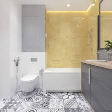 Bathroom Remodel : Scenic Contemporary Small Bathroom Design Ideas ... 10 Small Bathroom Ideas On A Budget Victorian Plumbing Bathroom Modern Black Contemporary Wall Tiles Bath Design Lovely Rustic Images Showers Latest Designs New 42 Amazing Homewowdecor Bathrooms Hgtv Perth 45 Cool Remodel Karganhousecom Contemporary Bathrooms Modern Ideas