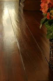Bella Cera Laminate Wood Flooring by Modena Maple Wood Floors Hand Scraped Hardwood Floors Bella