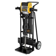 Enamour Steel Dewalt Heavy Duty Pavement Breaker Hand Truck Hand ... Farrell Equipment Supply Cstruction Sales Rentals Shoplifter Capes After Throwing Feces At Menards Employee On Autographed 2004 Dale Enhardt Jr 81 Racing Bristol Race Opening In Hollister Tuesday Oct 25 News Free Enamour Steel Dewalt Heavy Duty Pavement Breaker Hand Truck Sst At Toronto Race 1 Robby Gordon Stadium Super Trucks Thank You Richfield Mn The 7 Coolest Vehicles Can Rent Rental Kaskiinc Superior Wi Truck Rental September 2018 Discounts
